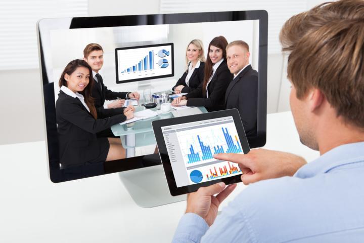 videokonferenz bbb