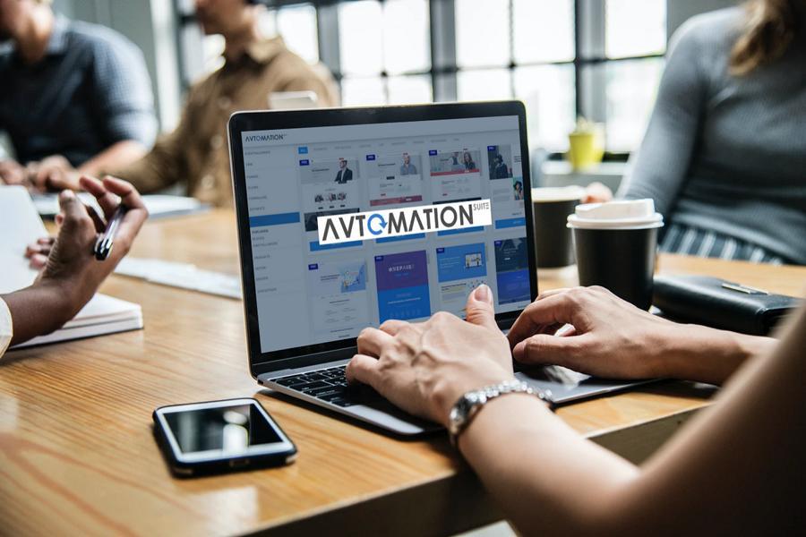 laptop-automationsuite
